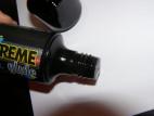 Silikónový olej eXXtreme glide 50ml