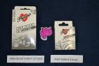 Pepino Extra Thin Big Pack - kondómy 12 ks