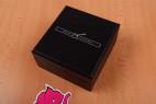 Análny kolík Racoon Tail - škatuľka