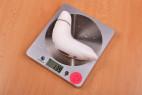 Satisfyer Pre Plus Vibration na váhe