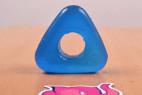 Erekčný krúžok Triangle Ring, na stole
