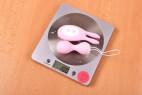 Vibračné vajíčko BOOM Rabbit & Balls, ovládač aj vajíčko