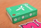 Primeros Tea Tree - fotenie v predajni Ružový Slon Havířov