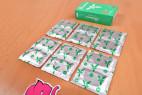 Primeros Tea Tree - kondómy (12 ks)