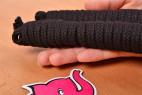 Bondážne lano Soft Touch - 2 kratšie lana
