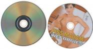 DVD Piss Madam * české porno
