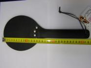 Plácačka kože 32cm