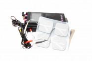 Elektro sex Mystim Digital + elektrogel 250ml zadarmo
