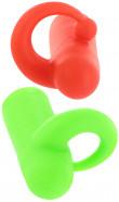 Vibrátoriku redgreen