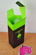 Hrejivý lubrikačný gél s originálnou krabičkou
