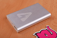 EroVolt PowerBank 8000 mAh