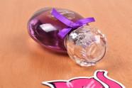 Parfém Obsessive Fun - detail na uzáver fľaše