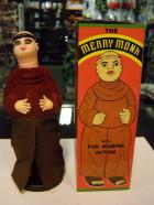 Žart. mních s penisom
