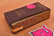 LELO Hex Respect XL - fotenie v predajni Ružový Slon Havířov