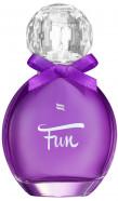Obsessive Fun - parfum s feromónmi 50 ml
