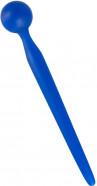 Silikónový dilatátor Blue Stick