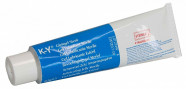 Sterilné lubrikačný gél K-Y Jelly (82 g)