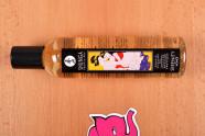 Shunga Serenity starý obal - fotenie v predajni Ružový Slon Havířov