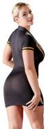Dámsky kostým Sexy Stewardess