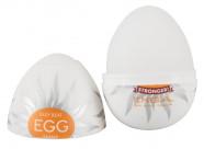 Tenga Egg Shiny masturbátor