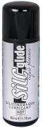 Lubrikační olej Silc glide (50 ml)