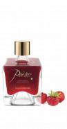 Bijoux Indiscrets Poeme Strawberry - maľovanie na telo (50 ml)