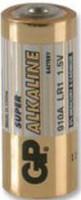 Batérie GP LR1 1,5 V, typ N