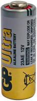 Batéria GP 23AE 12 V