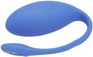 We-Vibe Jive bezdrôtové vibračné vajíčko + darček Dezinfekčný sprej 75 ml