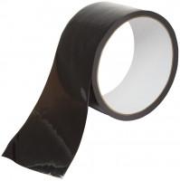 Bondážna páska Noir (18 m)