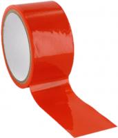 Bondážna páska Rouge (15 m)