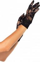 Čipkované rukavičky Lace Gloves