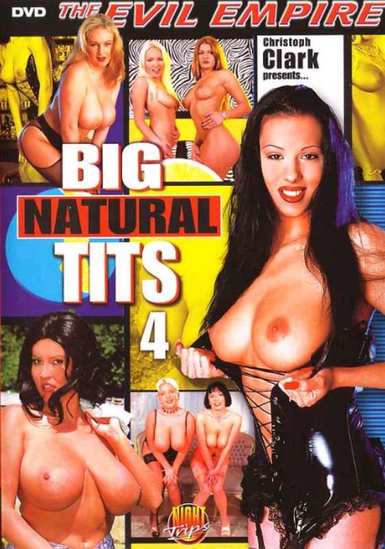 Veľký prírodné prsia análny sex