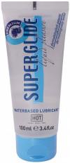 SUPER Glide 100ml - najlepšie lubrigél!